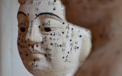 Artikel Chinesische Akupunktur