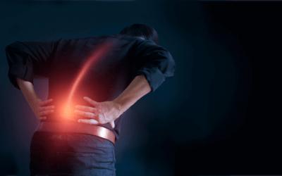 Dorn-Therapie & Breuss-Massage