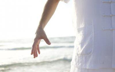 Montags-Post #12 – Das Qi bewahren und pflegen